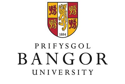 CPE Bangor logo