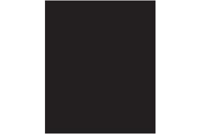 CPE WGU logo